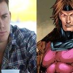 Gambit, Rupert Wyatt incolpa I Fantastici Quattro per la sospensione del suo film
