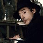 Sherlock Holmes 3: Robert Downey Jr. conferma che si sta pensando al film