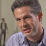 X- Men: Dark Phoenix, Simon Kinberg sull'ambientazione del suo film