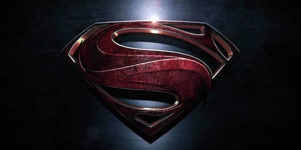 Man of Steel 2: Possibile il coinvolgimento di Matthew Vaughn alla regia