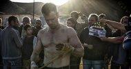 Matt Damon svela il collegamento tra Bourne 5 e The Bourne Ultimatum