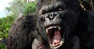 Kong: Skull Island, il regista Jordan Vogt-Roberts rivela le dimensioni di King Kong!