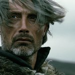 Chaos Walking: Mads Mikkelsen in trattative per affiancare Tom Holland e Daisy Ridley