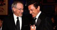Screening Room: Steven Spielberg, J.J. Abrams tra i sostenitori del nuovo progetto di Sean Parker