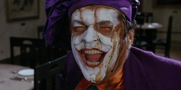 Joker: le riprese del nuovo film inizieranno nel 2018?