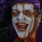 Joker: il film con Joaquin Phoenix resta in programma nonostante quello con Jared Leto