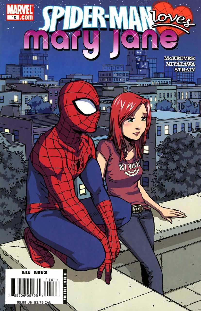 2945144-spider_man_loves_mary_jane_10_01