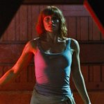 Jurassic World: Colin Trevorrow propone a Bryce Dallas Howard un'alternativa ai tacchi a spillo per il sequel