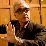 Martin Scorsese: dure parole contro Rotten Tomatoes e CinemaScore