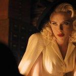 Scarlett Johansson contro Jennifer Lawrence: in sviluppo due film sulla vita di Zelda Fitzgerald