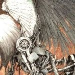 Alita: Battle Angel – Jennifer Connelly, Christoph Waltz e Mahershala Ali nel cast!