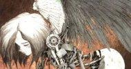 Alita: Battle Angel, quattro attrici in lizza per il ruolo della protagonista!