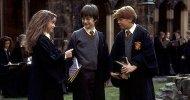 Harry Potter: un video mostra quanto costerebbe essere uno studente di Hogwarts