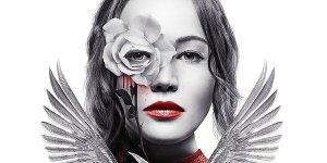 Hunger Games: Il Canto della Rivolta – Parte 2, una featurette esplora il fenomeno cinematografico
