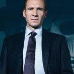Kingsman: Ralph Fiennes e Harris Dickinson si uniscono al cast del prequel