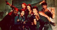 Terminate le riprese di Resident Evil: The Final Chapter