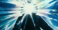 John Carpenter: lo straordinario elogio di Guillermo del Toro su Twitter