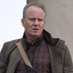 Stellan Skarsgård nel cast di Dune, sarà Vladimir Harkonnen
