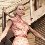 She Came to Me: Steve Carell, Amy Schumer e Nicole Kidman nel cast del nuovo progetto di Rebecca Miller