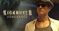 Kickboxer Vengeance: Jean-Claude Van Damme e Dave Bautista nel primo trailer!