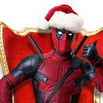 Deadpool: EW incorona Ryan Reynolds Entertainer dell'Anno