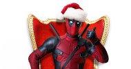 Deadpool: su Empire il Mercenario Chiacchierone parla del suo 2016