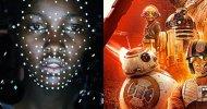 Black Panther: Lupita Nyong'o in trattative per interpretare la protagonista femminile!