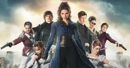 PPZ – Pride and Prejudice and Zombies, due nuove clip
