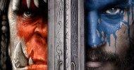 Warcraft: l'Inizio, un giro nella Lion's Pride Inn e un nuovo poster!