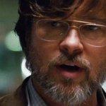 Ad Astra: lo sci-fi con Brad Pitt e Tommy Lee Jones nelle sale americane da gennaio 2019