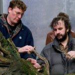 Middle Earth 6-Film Collection: Peter Jackson non è stato coinvolto, ecco le sue dichiarazioni
