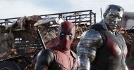 Box-Office USA: 135 milioni di dollari per Deadpool, weekend da record!