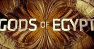 Gods of Egypt: ecco il full trailer del blockbuster di Alex Proyas