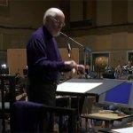 Star Wars: Episodio VIII, John Williams inizierà a registrare la colonna sonora tra poco!