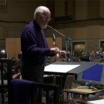 Star Wars: Episodio VIII, John Williams inizierà a registrare la colonna sonora tra poco!