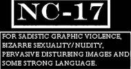31 ottiene per la seconda volta un rating NC-17, Rob Zombie di nuovo in sala di montaggio