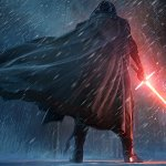 Star Wars: Il Risveglio della Forza, tutti i dettagli della Collector's Edition italiana!