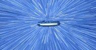 Box-Office USA: Star Wars – Il Risveglio della Forza entra nella storia, 238 milioni nel weekend!