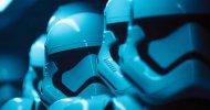 Star Wars: Il Risveglio della Forza, gli effetti speciali nei nuovi estratti italiani dagli extra home video