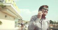 The Pills – Sempre Meglio che Lavorare, Gianni Morandi in un nuovo teaser!