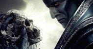 X-Men: Apocalisse, la storia del villain nella featurette sottotitolata