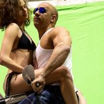 xXx: The Return of Xander Cage, un nuovo trailer internazionale