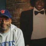 """Spike Lee elogia Black Panther: """"Ha cambiato tutto per le persone di colore"""""""