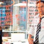 The Accountant: 5 nuovi spot del thriller con Ben Affleck e Anna Kendrick