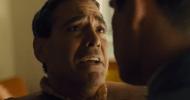 Ave, Cesare! Josh Brolin schiaffeggia George Clooney nella prima clip!