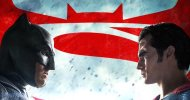 Batman V Superman: Dawn of Justice, ecco quanto durerà il film di Zack Snyder