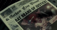 Batman V Superman: Dawn of Justice, online una nuova featurette!