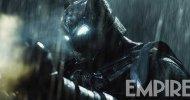 Batman v Superman, ecco tre nuovi spot tv!