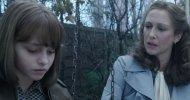 The Conjuring 2: un nuovo caso per i coniugi Warren nel terrificante trailer italiano