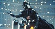 Rogue One: A Star Wars Story, James Earl Jones confermato come Darth Vader